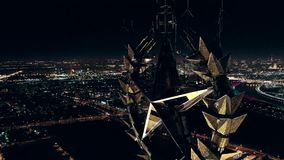 Estrela dourada soviética filme