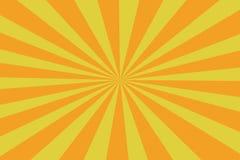Estrela polar da disposição ilustração royalty free
