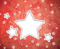 Estrelas Fotos de Stock
