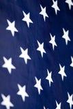 Estrelas da glória Imagens de Stock