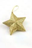 Estrella Fotos de archivo libres de regalías