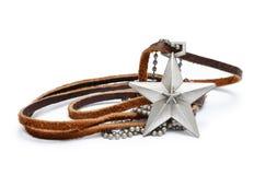 Estrella Imagen de archivo