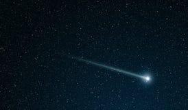Estrella de Faling