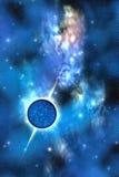 Estrella de neutrón