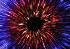 Estrellas Imagen de archivo libre de regalías