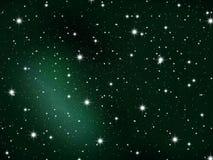 Estrellas Fotos de archivo