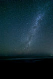 Estrellas en la playa Imagenes de archivo