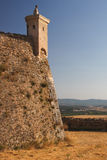 Estremoz, Португалия Стоковые Фотографии RF