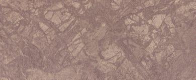 Estructura concreta o de cerámica como textura del fondo, lugar para el texto imagen de archivo