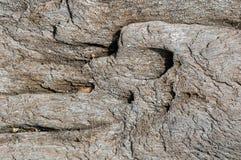 Estructura de la piedra natural foto de archivo libre de regalías