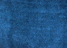 Estructura de la textura de la tela para la industria de ropa Fotografía de archivo