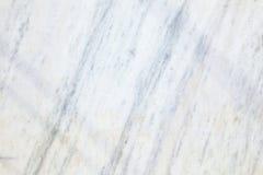Estructura de mármol detalladamente Fotos de archivo