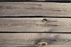 Estructura de madera Fotografía de archivo libre de regalías