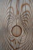 Estructura de madera Imagen de archivo libre de regalías