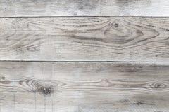 Estructura de madera no tratada como textura del fondo Fotos de archivo libres de regalías