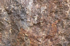 Estructura de piedra Fotos de archivo