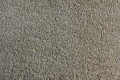 Estructura del granito gris Imagen de archivo libre de regalías
