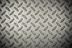 Estructura del metal Foto de archivo libre de regalías