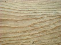 Estructura. Hoja de la madera contrachapada Imagenes de archivo