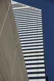 Extracto urbano   Fotos de archivo