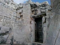 estructuras Imagen de archivo