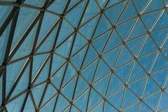 Estructuras de la arquitectura Imagenes de archivo