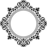 Estrutura Imagens de Stock Royalty Free