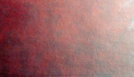 Estrutura da cor do livro Fundo do livro antigo Capa do livro foto de stock