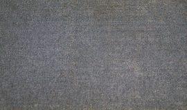 Estrutura da cor do livro Fundo do livro antigo Capa do livro imagens de stock royalty free