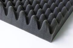 Estrutura da esponja Foto de Stock