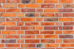 Estrutura da parede de tijolo imagem de stock royalty free