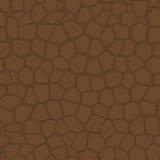 Estrutura de blocos de pedra Foto de Stock Royalty Free