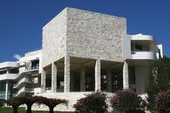 Estrutura de edifício. Imagem de Stock Royalty Free