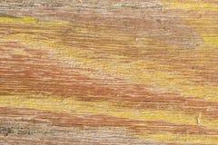 Estrutura de madeira Foto de Stock Royalty Free