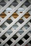 Estrutura de madeira imagem de stock royalty free