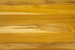 Estrutura de madeira do fundo foto de stock