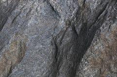 Estrutura de pedra Imagem de Stock Royalty Free