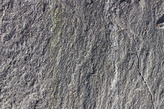 Estrutura de pedra Foto de Stock