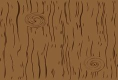 Estrutura de uma árvore connosco Fotos de Stock