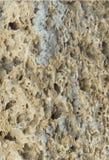 Estrutura de uma pedra natural Imagem de Stock