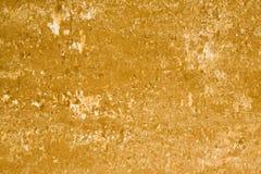 Estrutura de uma telha cerâmica. foto de stock royalty free