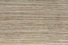 Estrutura de uma telha cerâmica. Foto de Stock