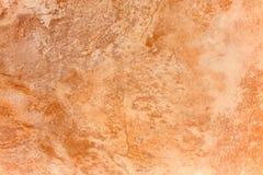 Estrutura de uma telha cerâmica. imagens de stock