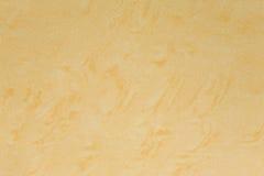 Estrutura de uma telha cerâmica. imagem de stock