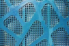 Estrutura do metal Imagem de Stock