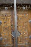 Estrutura do ornamento Imagem de Stock Royalty Free