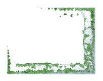 Estrutura para fotos Foto de Stock Royalty Free