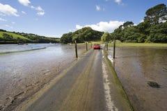 Estuary Stock Photos