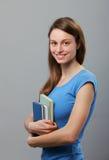 Estudiante Fotos de archivo libres de regalías