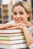 Estudiante Imagen de archivo